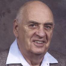 Obituary for ARMAND POIRIER